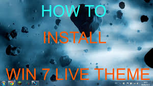 live wallpapers for windows 7 ultimate free download. Inside Live Wallpapers For Windows Ultimate Free Download