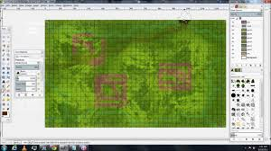 abaddyn  parallax map for rpg maker vx ace (part )  youtube