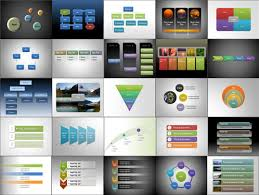 smartart powerpoint templates terberg powerpoint templates picture smartart graphics and