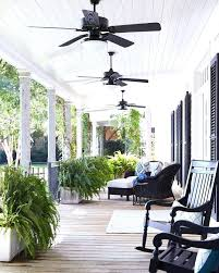 wet rated ceiling fans smart wet rated ceiling fans awesome best ceiling fans images on than wet rated ceiling fans
