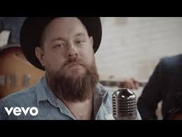 Nathaniel rateliff & the night sweats (2015). Tomt Song Nathaniel Rateliff And The Night Sweats S O B Sounds A Lot Like An Old Song I Know Tipofmytongue