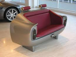 recycled furniture design. bright sofa recycling black leather car seats recycled furniture design