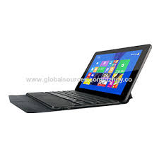 China 8 9 Inch Bluetooth Wireless Keyboard Case For Windows Tablet