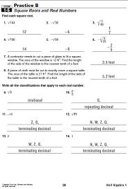 holt mcdougal geometry homework help essay for college kupon ru pice hall geometry worksheet answers