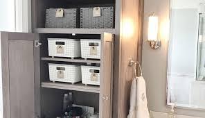 matalan lights mount makeup storage ideas small argos lighting shelves chair baskets bathroom white mirror spaces