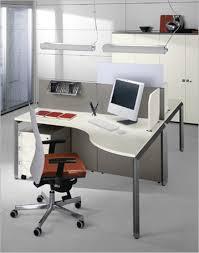 design office space online. Modren Online Office Surprising Space Design Ideas My Online And E