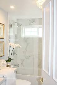 guest bathroom remodel guest bathrooms