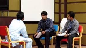 communication skills job interview of a formal informal and a communication skills job interview of a formal informal and a recommended person