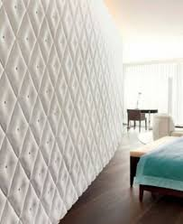 Small Picture Architectural Wall Design Home Design Ideas