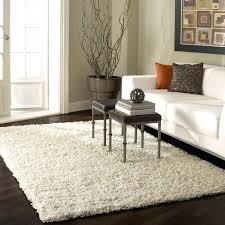 area rugs 6x9 medium size of rug white navy blue