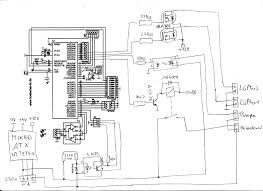 mi t m wiring diagram mi wiring diagram collections light o rama ether cable wiring diagram mi t m
