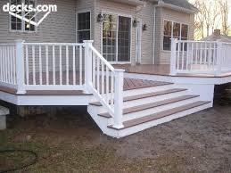 also patio deck painting ideas » Design and Ideas together with  moreover  further  also Best 20  Patio paint ideas on Pinterest   Painting concrete besides  likewise  in addition 33 best Deck Finish Ideas images on Pinterest   Deck colors  Patio besides Best 20  Deck stain colors ideas on Pinterest no signup required in addition Podcast 26 Exterior Stain and Paint Ideas for Porches and Decks. on deck finishes ideas