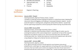 Help Writing My Resume Help Writing Resume Ingenious Help Writing