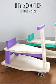 free furniture sites. Brilliant Furniture 15 Awesome Sites For Free Furniture Building Plans On