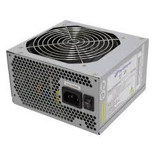 <b>Блок питания</b> FSP <b>ATX</b>-<b>550PNR 550W ATX</b> простой — купить в ...