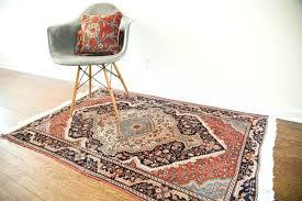 3 x5 rug photo 1 of 5 nice area rugs 3 x 5 1 rug a 3 x5 rug