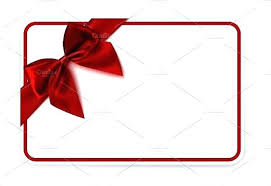 Gift Voucher Free Template Blank Gift Vouchers Templates Free Aoteamedia Com