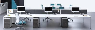 office desking. senator chemistry desks office desking northern ireland ni contract furniture