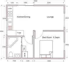 small house plans free. Small House Building Plans Floor Plan B Free Pdf R