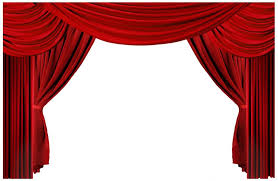 custom curtains tampa used stage backdrops for pleated curtains curtain window treatments contemporary kitchen curtains