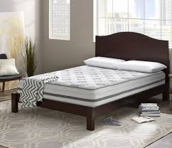 bedroom Stunning Twin Mattress And Boxspring Set Box Spring Es Low