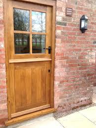 Front Doors front doors houston : Front Doors : Oak External Front Doors Solid Oak Front Doors Surrey ...