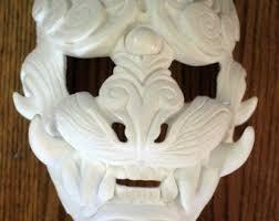 Blank Masks To Decorate Blank Masks To Decorate Decorative Design 57