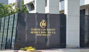 Son dakika: Merkez Bankası faiz kararını açıkladı - Son Haberler - Milliyet