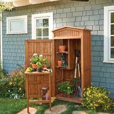 21 diy garden and yard sheds expand