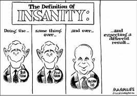 sanity vs insanity essays hamlet s sanity vs insanity essays