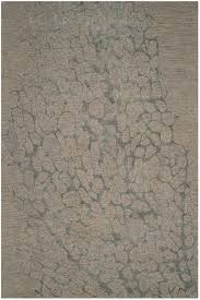blossom blm 695 area rug by safavieh
