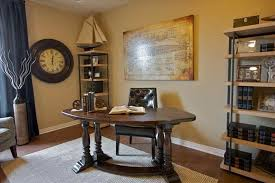country office decorating ideas. Designs Best Ideas On Pinterest Country Grey Rustic Modern Office Decor Decorating C