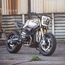 2018 bmw r nine t. fine nine breast plate engine cover by roland sands bmw  r ninet scrambler 2018  throughout bmw r nine t