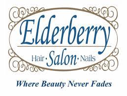 elderberry salon pawleys island