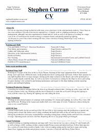 Resume Format In Word File Download Beautiful Of Doc Template Resume