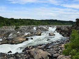 Virginia Tide Chart Potomac River Potomac River Wikipedia