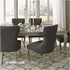 furniture dining chairs best cream dining table and 6 chairs elegant ps4 gaming chairs awesome gaming