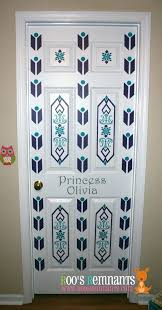 cool bedroom door decorating ideas. Bedroom Door Ideas Decorations About On Best Designs Alternative . Cool Decorating N