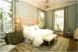 brown and green bedroom light green bedroom ideas sage walls and brown pink light green bedroom
