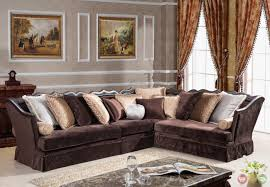 Traditional Style Furniture Living Room Formal Antique Style Traditional Living Room Furniture Sectional
