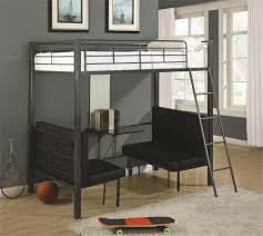 Loft Bed Small Bedrooms Twin Loft Beds For Kids A Small Bedroom Twin Loft Beds For Kids