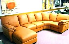 how to clean leather couch naturally clean white leather couch clean white leather couch clean white