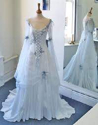 celtic wedding dress irish celtic wedding dresses the bride