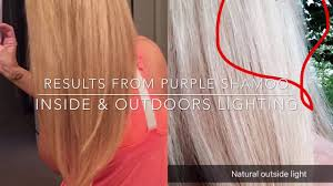 Pravana Pure Light Shampoo Reviews Pravana Purple Shampoo Reviews Find Your Perfect Hair Style