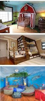 Kids Bedroom Accessories 17 Best Childrens Bedroom Ideas On Pinterest Children Playroom