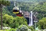 imagem de Canela Rio Grande do Sul n-2