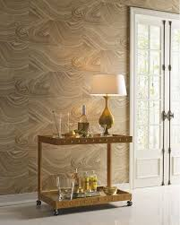 Small Picture 25 best Candice Olson Wallcovering images on Pinterest Wallpaper