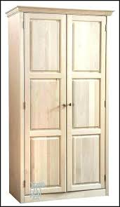 wooden kitchen pantry cabinet wood pantry cabinet unfinished wood pantry cabinet wood pantry cabinets unfinished wood