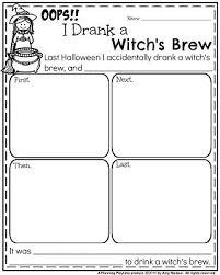 Best 25  Second grade writing prompts ideas on Pinterest   Writing together with  moreover Best 25  Recount writing ideas on Pinterest   Narrative anchor as well  as well Opinion Writing   First Grade Centers and More   FirstGradeFaculty also  furthermore  furthermore Best 25  First grade writing ideas on Pinterest   Writing likewise 2524 best First Grade Writing images on Pinterest   Teaching furthermore FREE Writing Prompt  Picture Prompts Writing for first grade  This furthermore All About Me Writing Prompts  for Kindergarten or First Grade. on latest first grade writing prompts 2