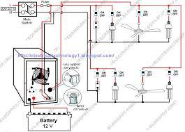 house wiring diagrams home lighting wiring diagram house wiring house wiring diagrams basic house wiring diagram home wiring diagrams pdf house wiring diagrams
